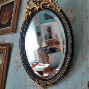 Salon b miroir 2