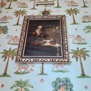 Salon ele portrait 3 2