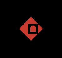 644px nouveau logo fondation patrimoine