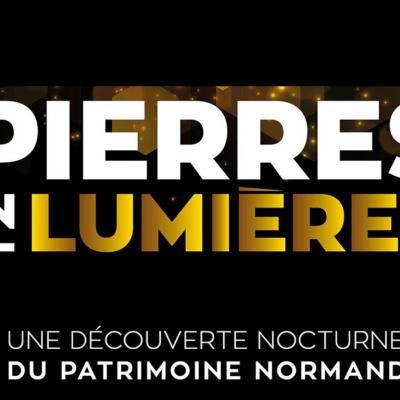 Pierreslumiere2021