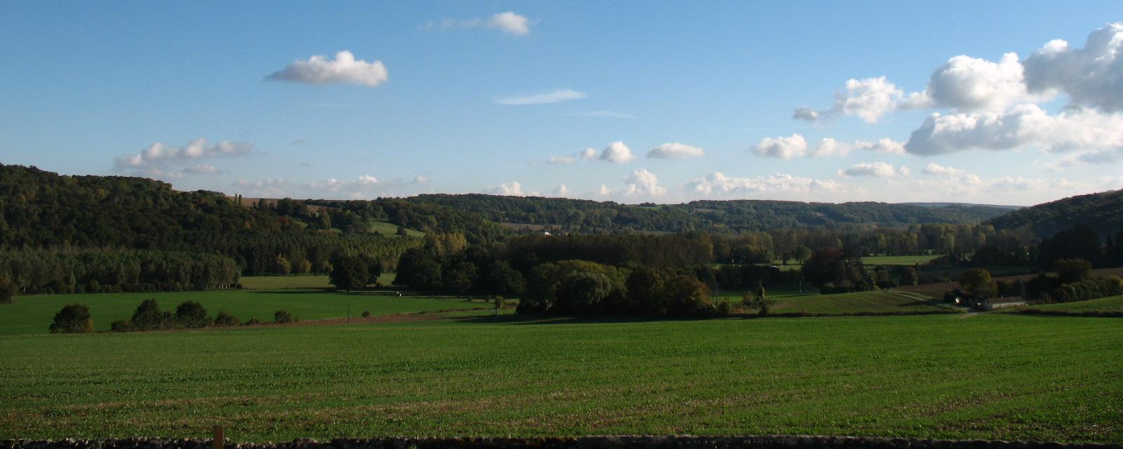 Site vue valle depuis chateauepte 640